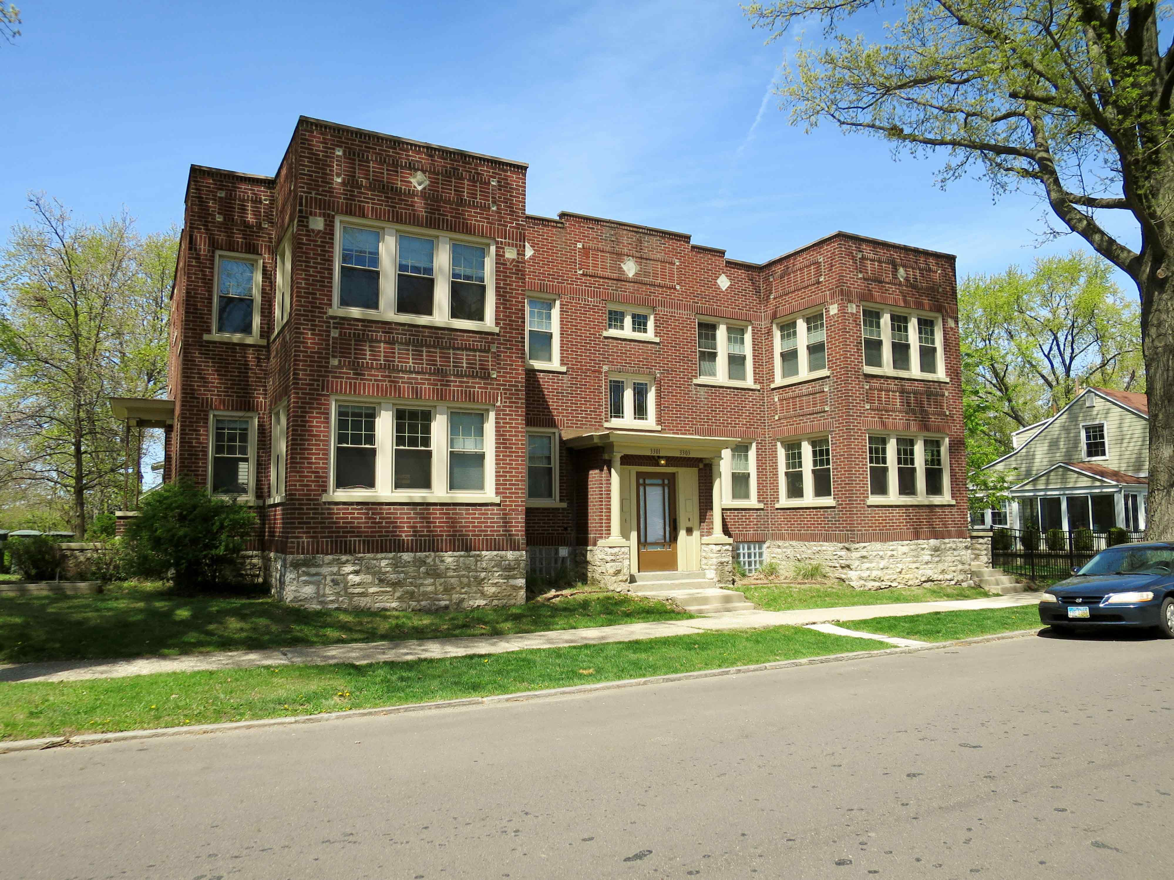 Apartments for Rent in Clintonville