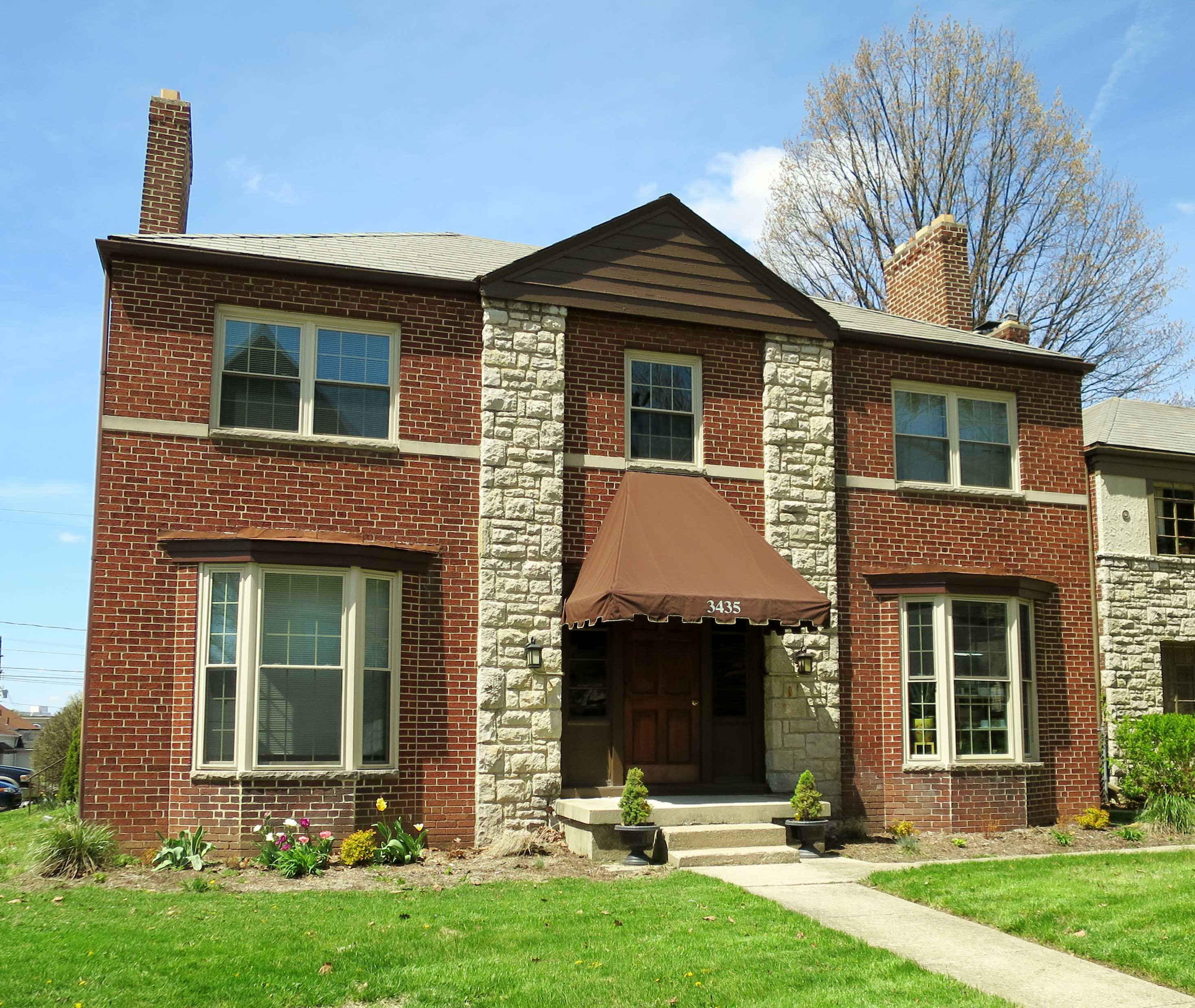 Clintonville Apartments: Apartments For Rent In Clintonville